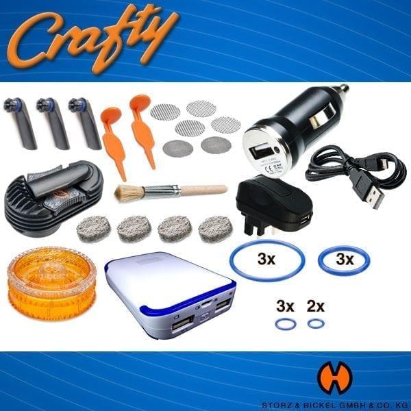 Crafty1