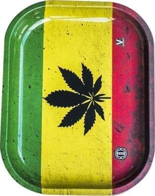weed-flag-tray-big