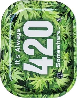 420-tray-big