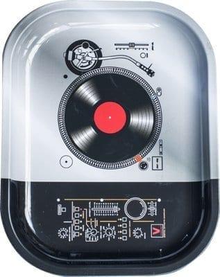 dj-tray-big