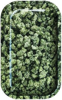 weed-tray-medium
