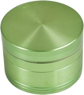 big-baby-green-metal-grinder
