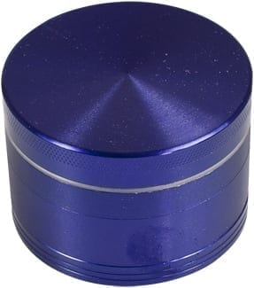 big-purple-grinder-metal