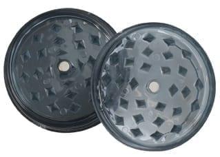 black-plastic-grinder