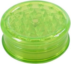 green-plastic-grinder