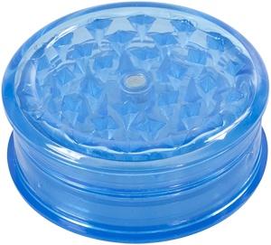 plastic-grinder