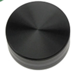 small-black-grinder