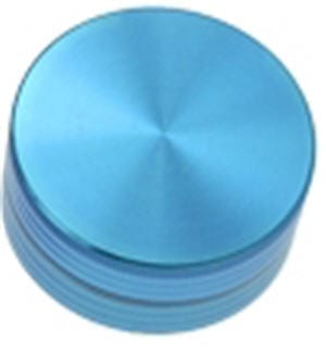 metal-blue-small-grinder