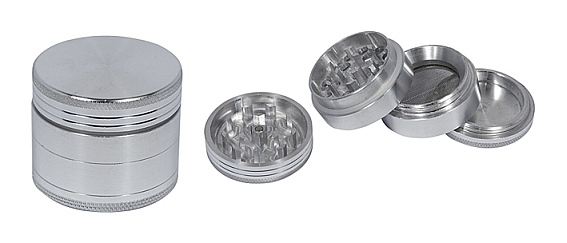 big-silver-grinder