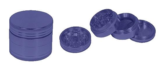 big-purple-grinder