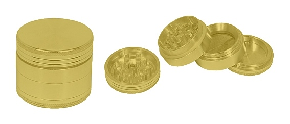 big-gold-grinder