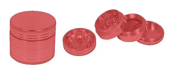 big-red-grinder