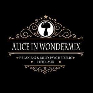 alice-wondermix
