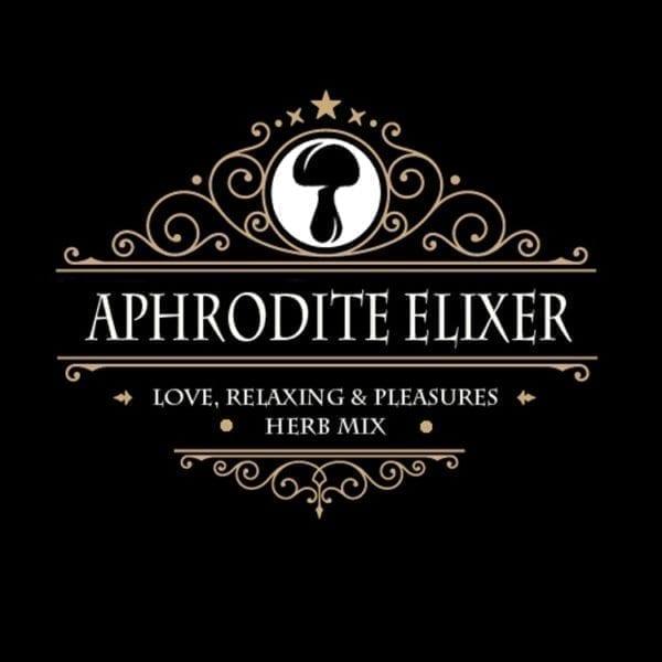 aphrodite-elixer