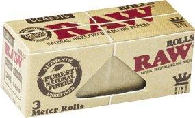 raw-3meter-rolls
