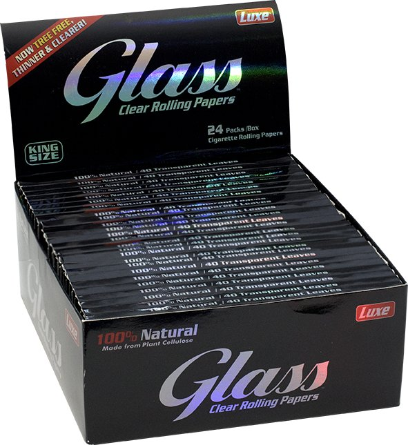 glass-pack