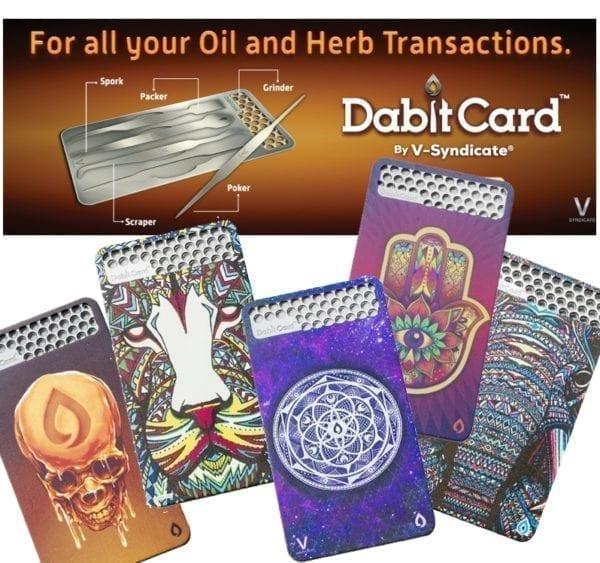 dabit-cards