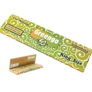 greengo-papes