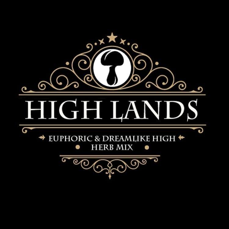 High Lands