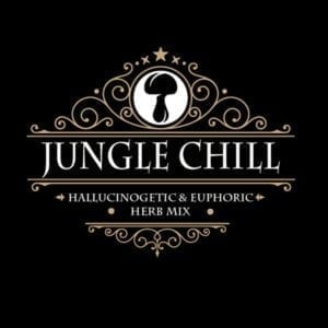 jungle-chill