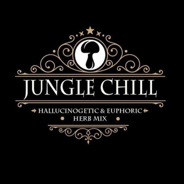 jungle-chill