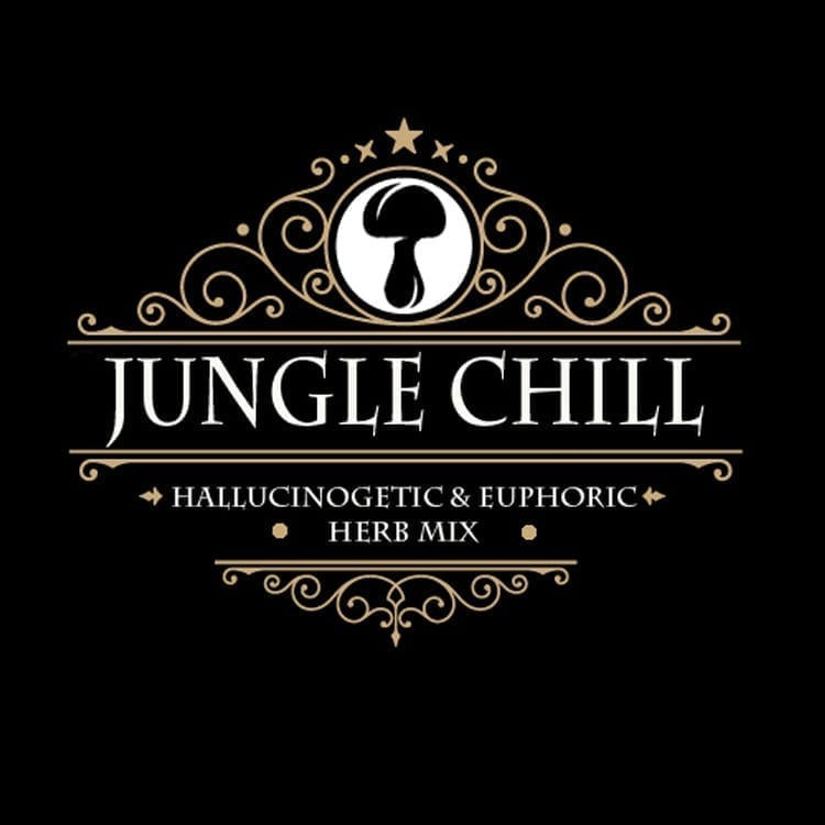 Jungle Chill