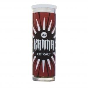Kanna extract UC2