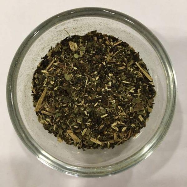 kratom-high-herb