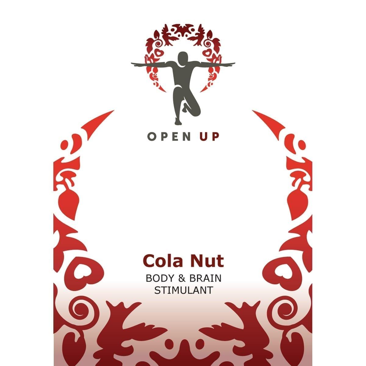 Colanut