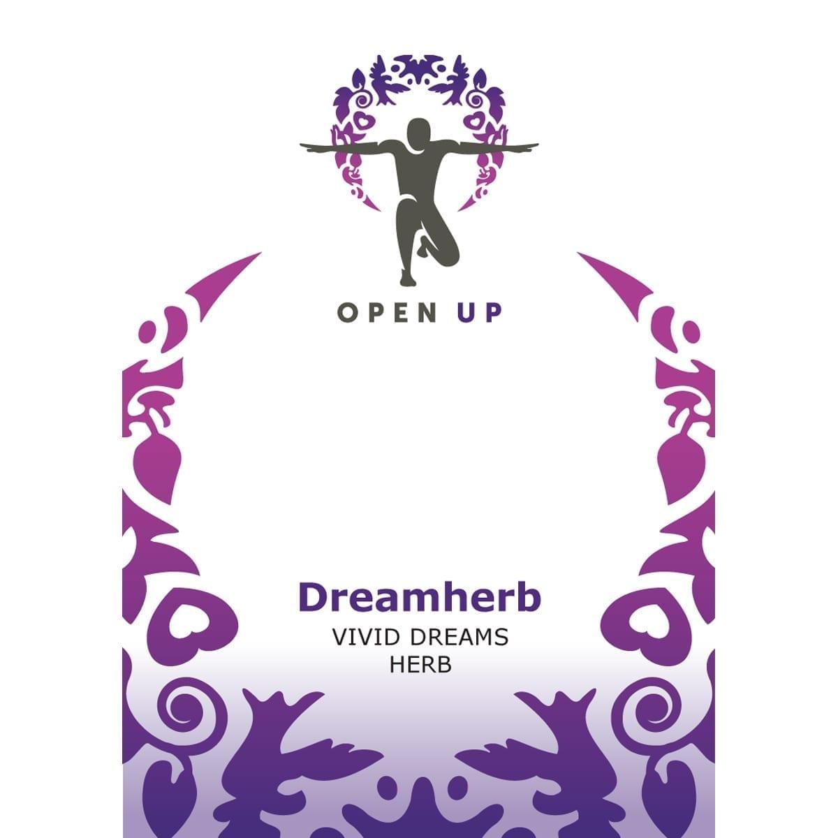 Dreamherb