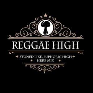 reggae-high