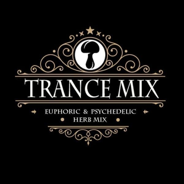 trancemix