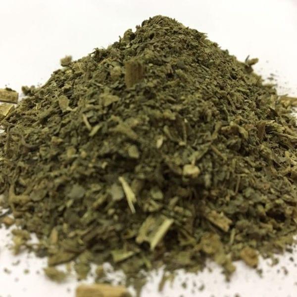 trancemix-herb