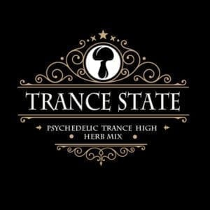 trance-state