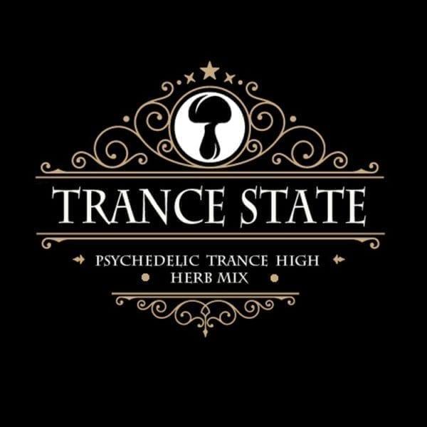 trance-state
