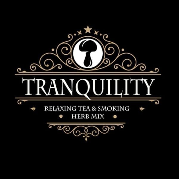 tranguility-pack