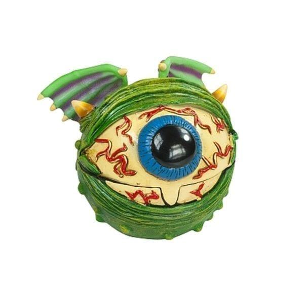 eye-ashtray