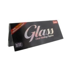 glass-papes