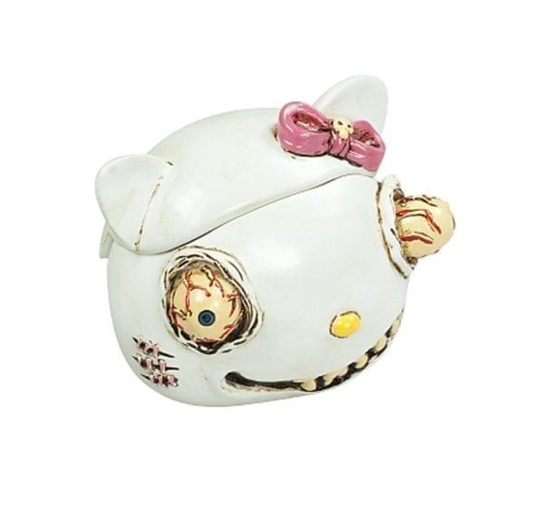 hello-kitty-ashtray