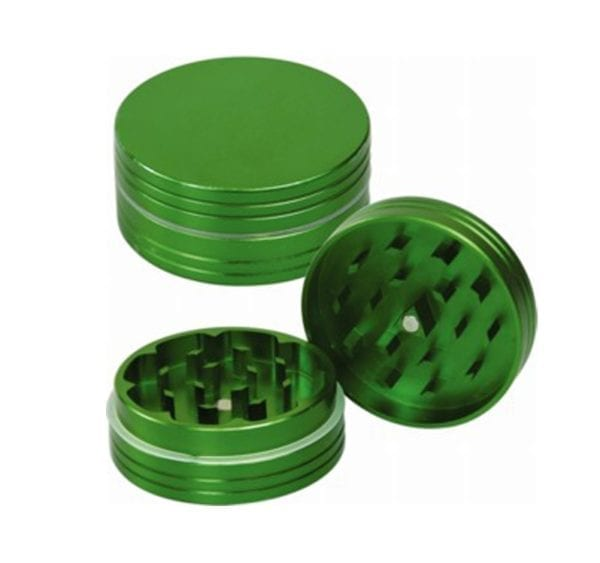 small-green-grinder