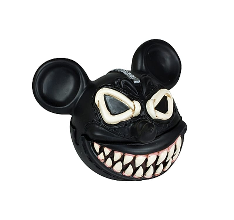 "Ashtray ""Mickey"""