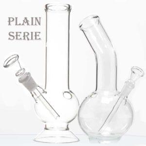 plain-serie-bong