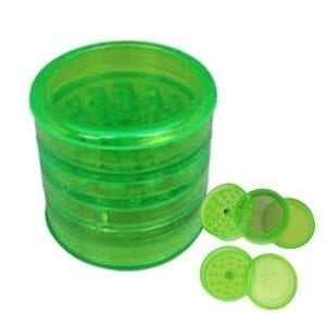 plastic-green-grinder-big