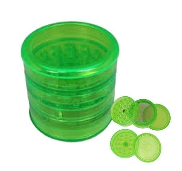 plastic-green-grinder-big