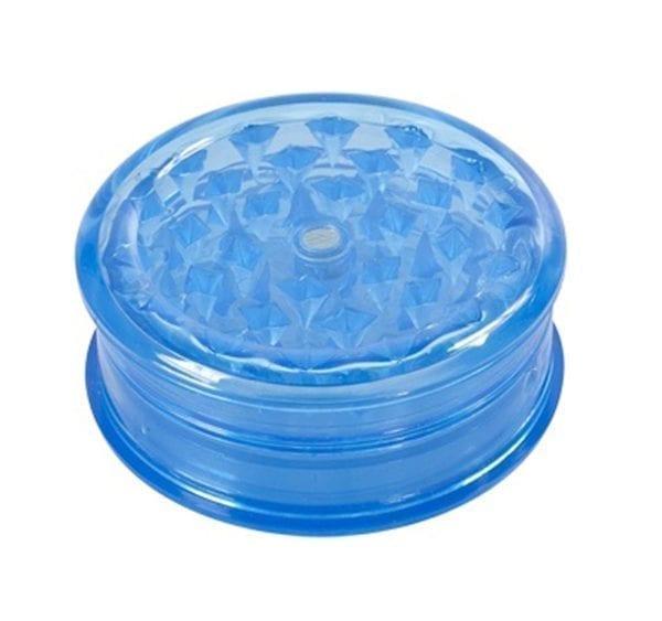 plastic-blue-grinder
