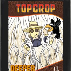 deeper-und
