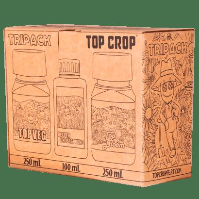 top-crop-tri-pack