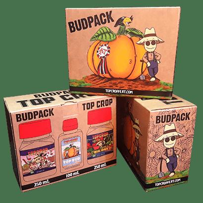 top-crop-bud-pack
