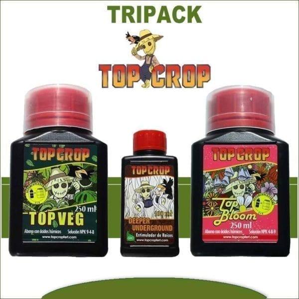 top-crop-tri-los