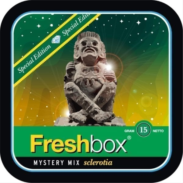 mysterymix-green